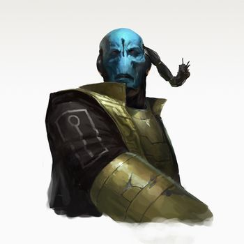 Tau Codex - Water Caste 2018.jpg