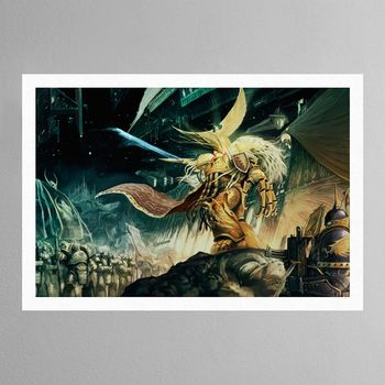 The-Emperor-Of-Mankind-Print.jpg