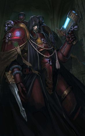 Exsanguinators Chapter Master 2017.jpg