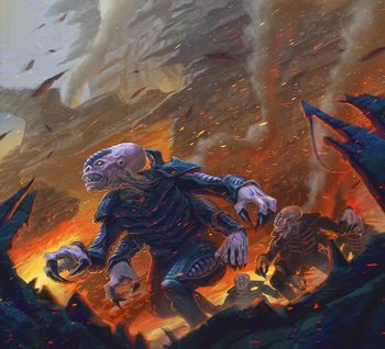 Invasive Genestealers 2017.jpg