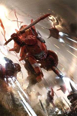 Commender Farsight-Kai Lim-2013.jpg