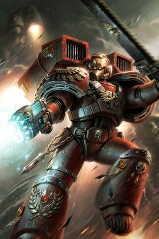 Blood-Angels-Ray Swanland.jpg