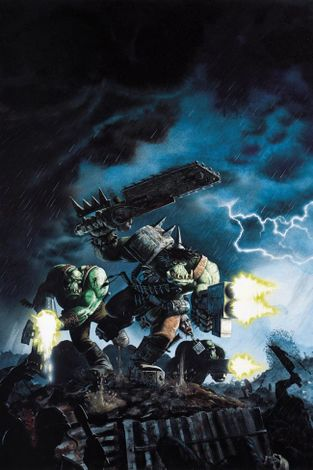 Ork Boyz- Dave Gallagher-1999.jpg