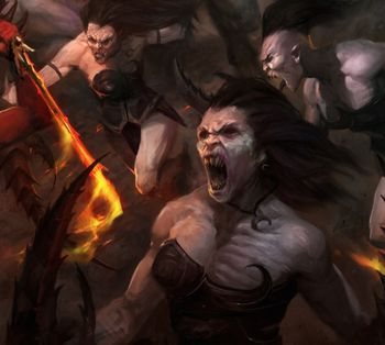 Realm of Chaos - Wrath and Rapture 05.jpg
