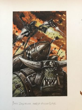Boss Zagstruck and Da Vulcha Boyz.jpg