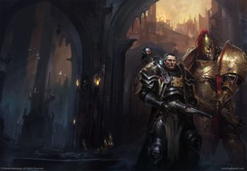 Black Library - Vaults Of Terra Cover Art.jpg