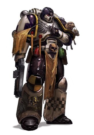 Mortifactor Battle Brother 2017.jpg