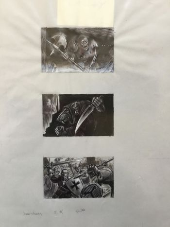 Undead warriors, Skaven, Empire soldiers.jpg