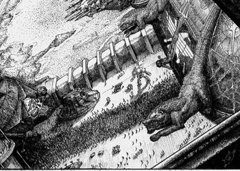 Big Ship Detail.jpg