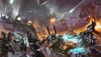 Eternal Crusade - Space Marines Vs Eldar 2017.jpg