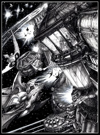 Eldar Raiders Attack.jpg