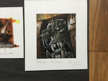 Maddok Grotsnik face close up.jpg