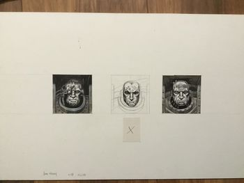 Space Marine face concept art.jpg