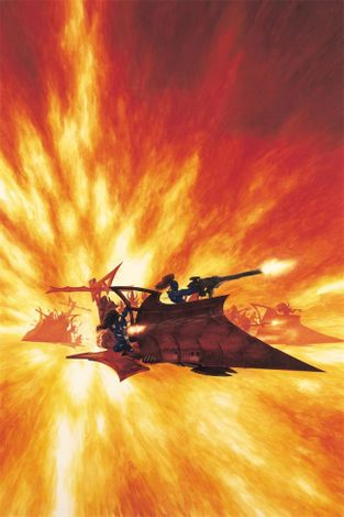Raider-Richard Wright-1998.jpg