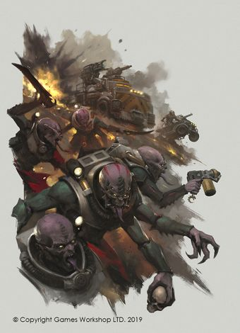 The Pauper Princes Cult.jpg