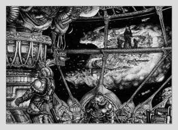 Imperial Fleet Approaches Asteroid.jpg
