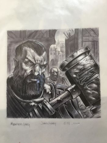 Middenheim Gang members with war hammer.jpg