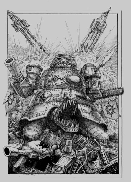 File:Ork Gargant with snapper.jpg
