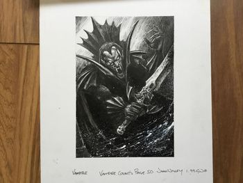 Vampire Count with a sword.jpg