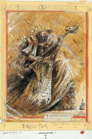 Radical Inquisitor-John Blanche-2003.jpg