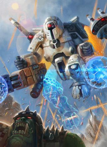 Commander Shadowsun 2017.jpg