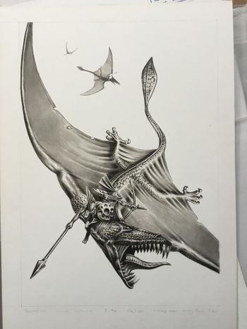 Terradon Rider with spear.jpg