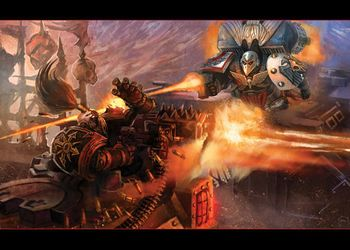 Raven Guard Vs Chaos 2017.jpg