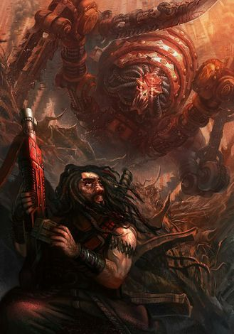 Blood Slaughterer 2017.jpg