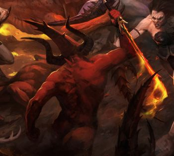 Realm of Chaos - Wrath and Rapture 06.jpg