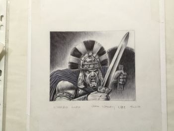 Lorezo Lupo attacking with a sword.jpg