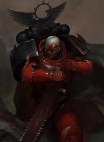 Blood Raven Chapter Master Gabriel 2019.jpg