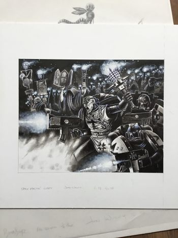 Space Marine Black Templar Chaplain.jpg