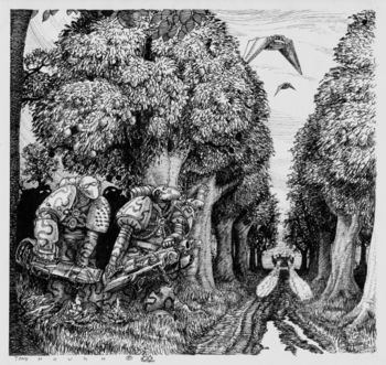 Early Marines.jpg