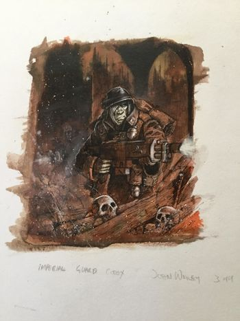 Imperial Guard soldier with lasgun.jpg