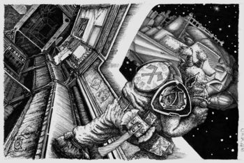 Ork Pirate Squat Ship.jpg