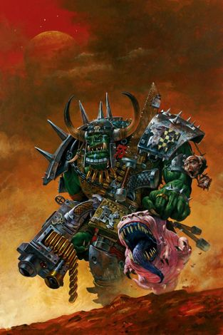 ORK-WARBOSS-Adrian Smith-2003.jpg