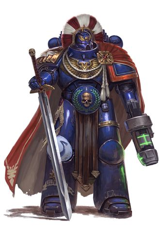 Ultramarine Captain Fabian 2017.jpg