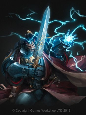 Jaime-martinez-jaime-martinez-kill-team-commanders-primaris-librarian.jpg