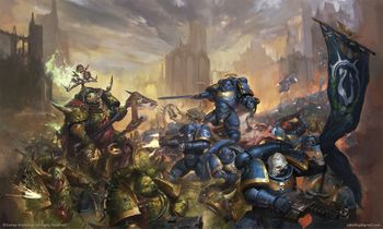 Dark Imperium Battle Cover Art.jpg