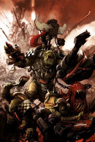 Red-Waagh-Grukk Face-Rippa-Alex Boyd-2015.jpg