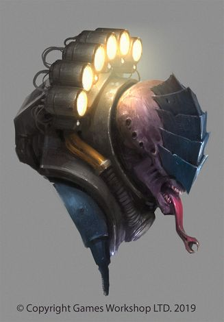 Star Kindred.jpg