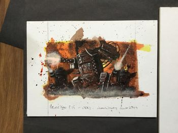 3 Killa Kans attacking.jpg