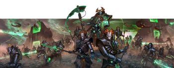 Conquest Lcg - Necron Expansion 2017.jpg