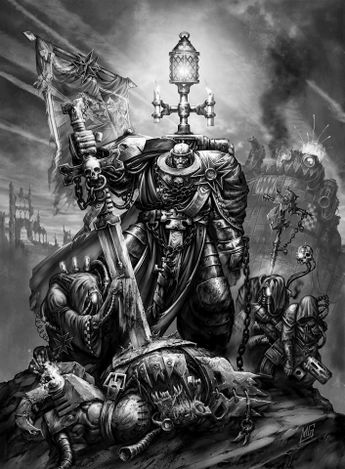 High Marshall Helbrecht 2017.jpg