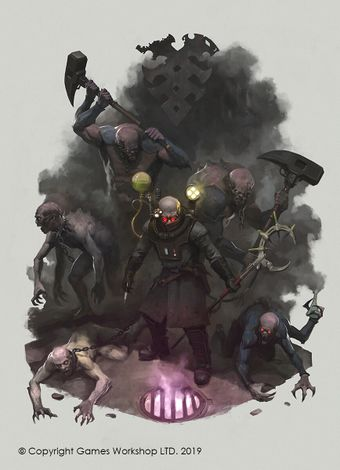 The Twisted Helix Cult.jpg