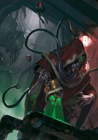 Labours In The Dark 2017.jpg