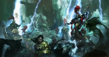 Soul Wars Cover Art 2018.jpg