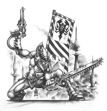 Crouching Striking Scorpion 2017.jpg