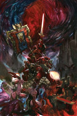 Blood-Angels-Command-Company-Paul Dainton.jpg