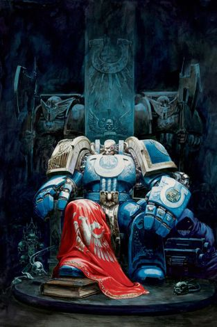 Marneus Calgar Dave Gallagher-2004.jpg